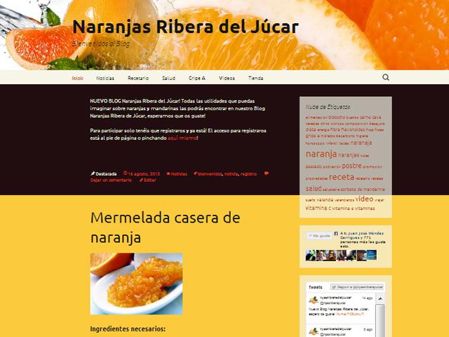 naranjas_blog2